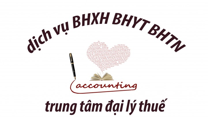 Dịch Vụ BHXH, BHYT, BHTN