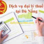 Đại lý thuế tại Đà Nẵng