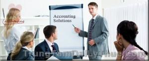 Dịch vụ đại lý thuế tại đà nẵng, Dịch vụ đại lý thuế ở đà nẵng, Dịch vụ đại lý thuế , Dịch vụ đại lý thuế đà nẵng, đại lý thuế tại đà nẵng, đại lý thuế đà nẵng, đại lý thuế ở đà nẵng