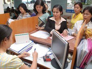 Dịch vụ đại lý thuế hcm