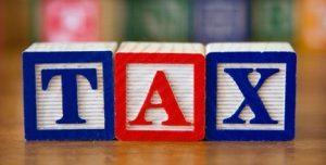 Dịch vụ đại lý thuế ở tphcm