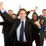 Thành lập doanh nghiệp mới uy tín tại tphcm