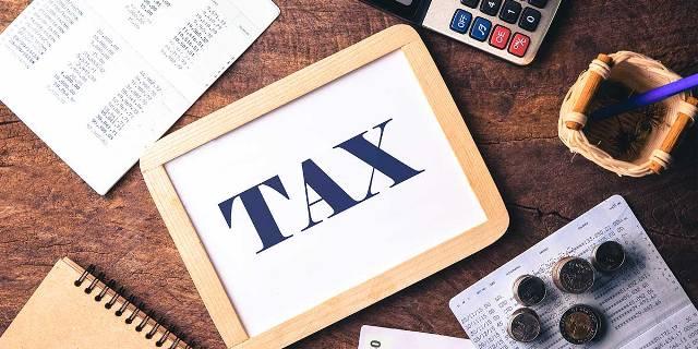 Dịch vụ báo cáo thuế ở quận 2