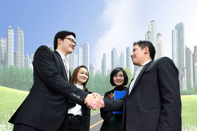 Dịch vụ báo cáo thuế tại quận Tân Phú
