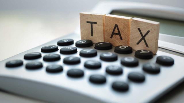 Dịch vụ làm khai báo thuế ở quận 3