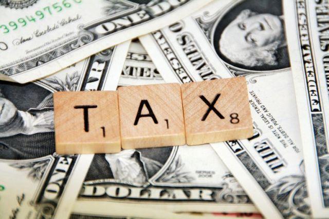 Dịch vụ khai thuế tại quận 9