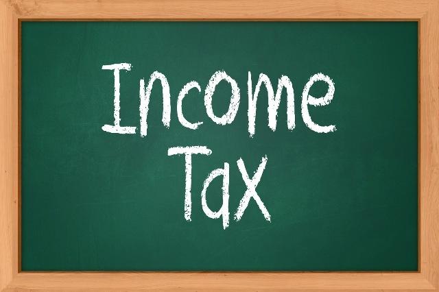 Dịch vụ khai thuế tại quận 5