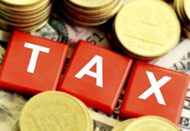 Dịch vụ báo cáo thuế quận 8 tphcm