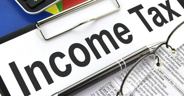 Dịch vụ khai thuế tại quận 12 tphcm