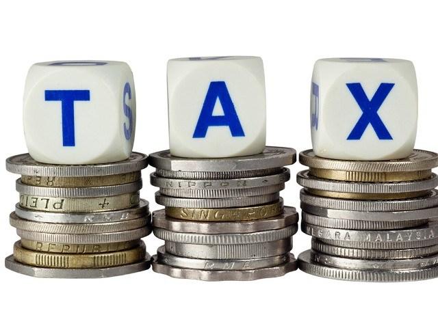 Dịch vụ khai báo thuế tại huyện Nhà Bè