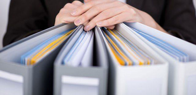 Dịch vụ kê khai thuế tại Củ Chi
