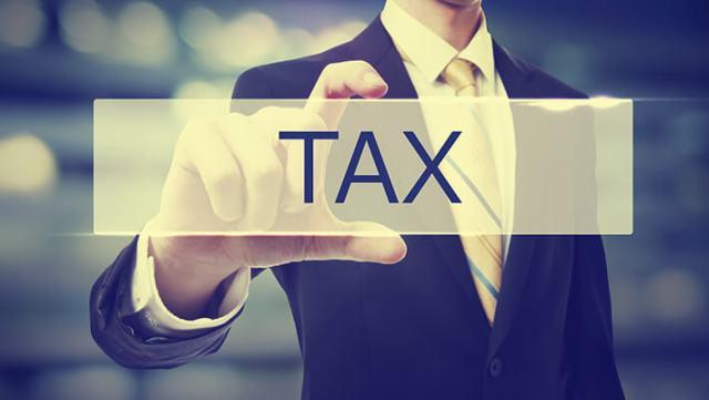 Dịch vụ khai báo thuế tại Bình Chánh
