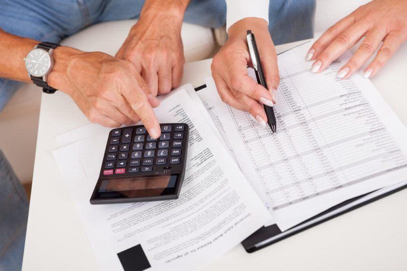 nhiệm vụ kế toán công nợ