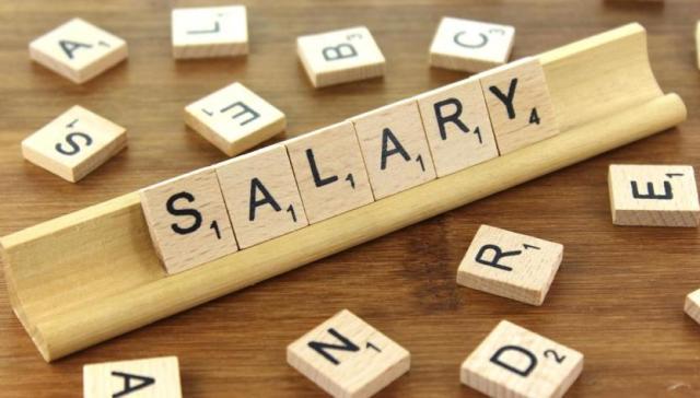 các chi phí lương nào không được đem vào chi phí được trừ